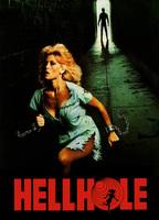 Hellhole d452199c boxcover