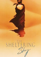 The sheltering sky 69b5f0e1 boxcover