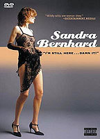 sandra-bernhardt-naked-nude-model-pubic-hair