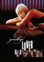 Goodbye lover 24d498a8 boxcover