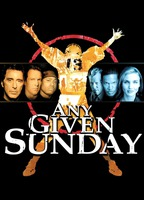 Any given sunday 51f1065d boxcover