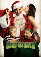 Bad santa 7e2c5ddc boxcover