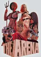 The arena e5d495db boxcover