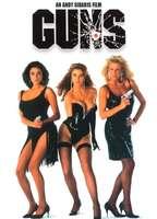 Guns 61116913 boxcover