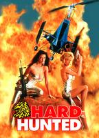 Hard hunted 5c70cb51 boxcover