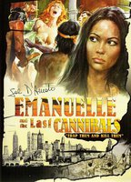 Emmanuelle and the last cannibals 639a81c3 boxcover