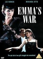 Emma s war 4fbc066c boxcover