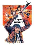 Mitchell e0385398 boxcover