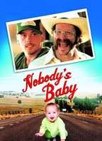 Nobody s baby 5f664e37 boxcover
