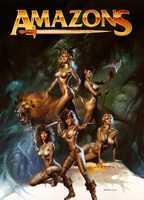 Amazons e16bab67 boxcover