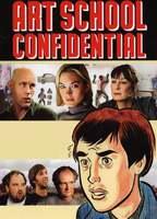 Art school confidential 8e913734 boxcover