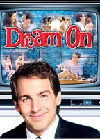 Dream on 29fff221 boxcover