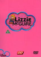 Celeb Lizzie Mcguire Nude Photos
