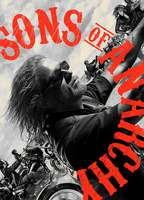Sons of anarchy 7a73a146 boxcover