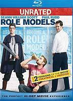 role-models-teacher-sex-scene-pussy-mastrabate-gif