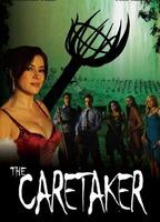 The caretaker b805767d boxcover