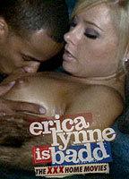Erica Lynne sex video tenåring pooping porno