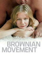 Brownian movement db249288 boxcover