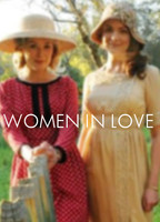 Women in love 743d9605 boxcover