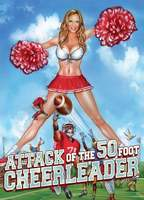 Attack of the 50 foot cheerleader 6f4f6586 boxcover