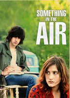 Something in the air b7f05e7d boxcover