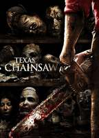 Texas chainsaw 3d ffcd23f1 boxcover