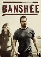 Banshee 70bd3e73 boxcover