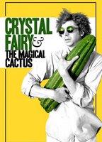 Crystal fairy the magical cactus a02373ba boxcover