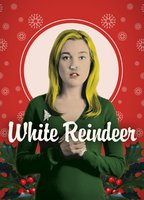 White reindeer 539c5d45 boxcover