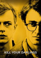 Kill your darlings 2ec6ee82 boxcover