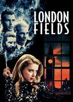 London fields e488850b boxcover