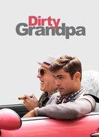 Dirty grandpa 57acb498 boxcover