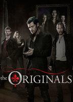 The originals ec9cd21b boxcover