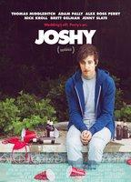 Joshy 4ffe76a8 boxcover
