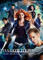 Shadowhunters ab7d8bed boxcover