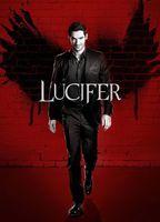 Lucifer abf65e80 boxcover