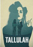 Tallulah 5573d358 boxcover