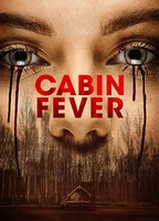 Cabin fever 7cccacae boxcover