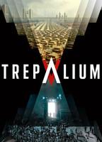 Trepalium be98ee49 boxcover