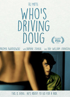 Who s driving doug 78f82925 boxcover