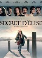 Le secret d elise 624aa50b boxcover