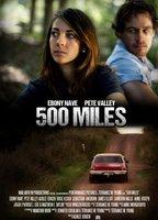 500 miles 24e2f4b8 boxcover