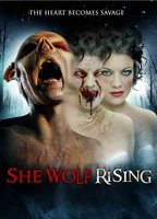 She wolf rising 8a272423 boxcover