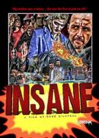 Insane ec313905 boxcover