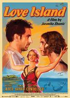 Love island 02baf6dd boxcover
