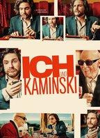 Ich und kaminski 51211c0d boxcover