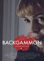 Backgammon adfe6839 boxcover