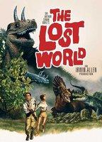 The lost world 857e8d08 boxcover