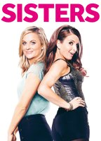 Sisters 39725be3 boxcover