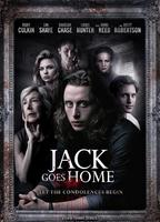 Jack goes home 34d25544 boxcover